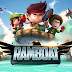 Ramboat Shoot and Dash v3.10.6 Hack Mod