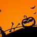 5 livros de terror para ler nesse Halloween