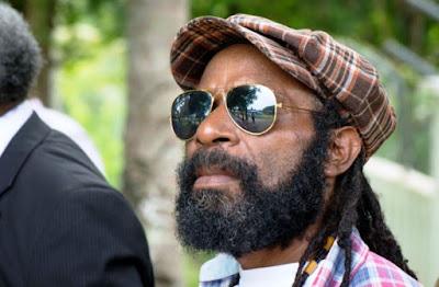 "Buchtar Tabuni: ""Indonesia Kewalahan Membendung Perjuangan Papua Merdeka"""