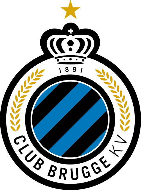 download logo club brugge belgium svg eps png psd ai vector color free #brugge #logo #flag #svg #eps #psd #ai #vector #football #free #art #vectors #country #icon #logos #icons #sport #photoshop #illustrator #belgium #design #web #shapes #button #club #buttons #apps #app #science #sports