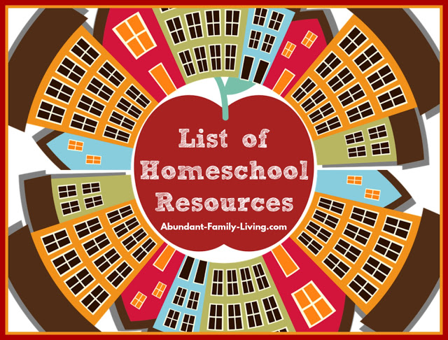 https://www.abundant-family-living.com/2020/03/resources-for-homeschool-families.html