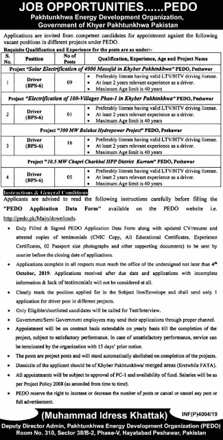 https://www.jobspk.xyz/2019/09/Pakhtunkhwa-Energy-Development-Organization-PEDO-KPK-Jobs-2019-Latest.html