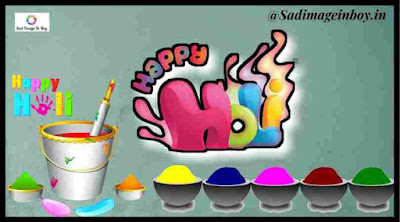 Happy Holi Images | holi 2020, happy holi, happy holi images