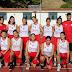 Πρωτάθλημα Κορασίδων: Α.Ο. Άνδρου - ΤΑΚ Περιστεριώνας  59-54 (φώτο)