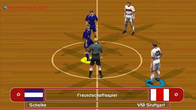 FIFA-98-Free-Download