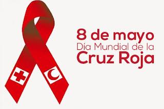 Día Mundial de la Cruz Roja y de la Media Luna Roja 2021: juntos somos #Imparables