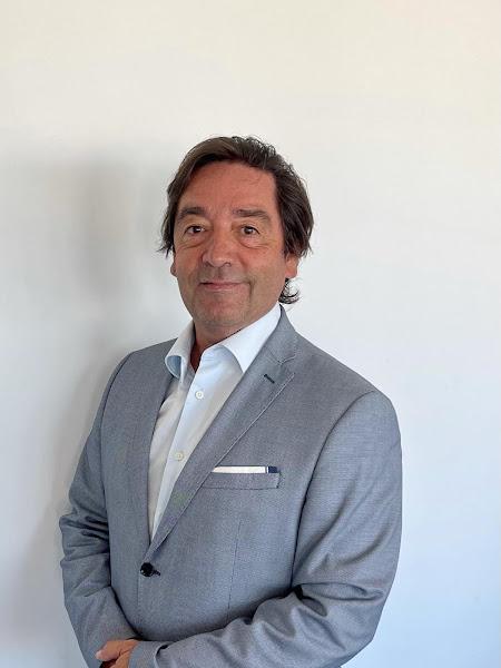 Joice Fernandes novo VP of Public Sector da BOLD by Devoteam