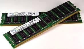 Mengenal Memory RAM Komputer Lengkap Dari A sd Z