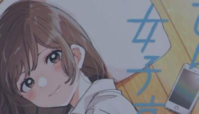Komik Hige Wo Soru Higehiro Chapter 30