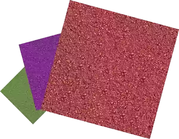 What is Difference Between Emery Paper and Sand Paper?