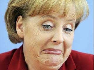 Αποτέλεσμα εικόνας για Γερμανοί Δήμαρχοι