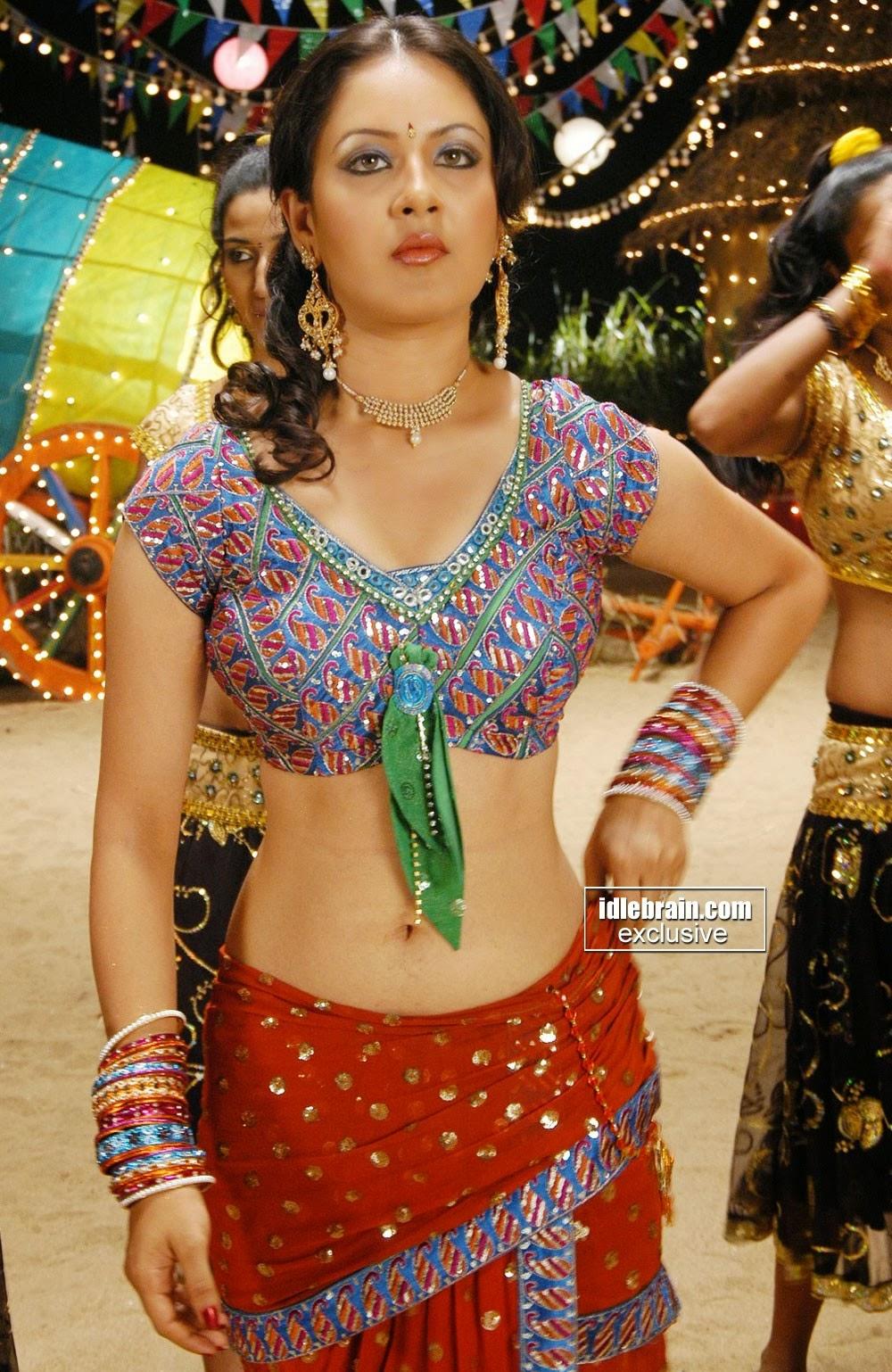 Indian bengali actress hot image-7423