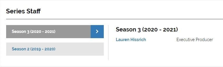 Netflix тайно продлил сериал «Ведьмак» на третий сезон - продолжение анонсируют скоро