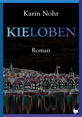 Kieloben