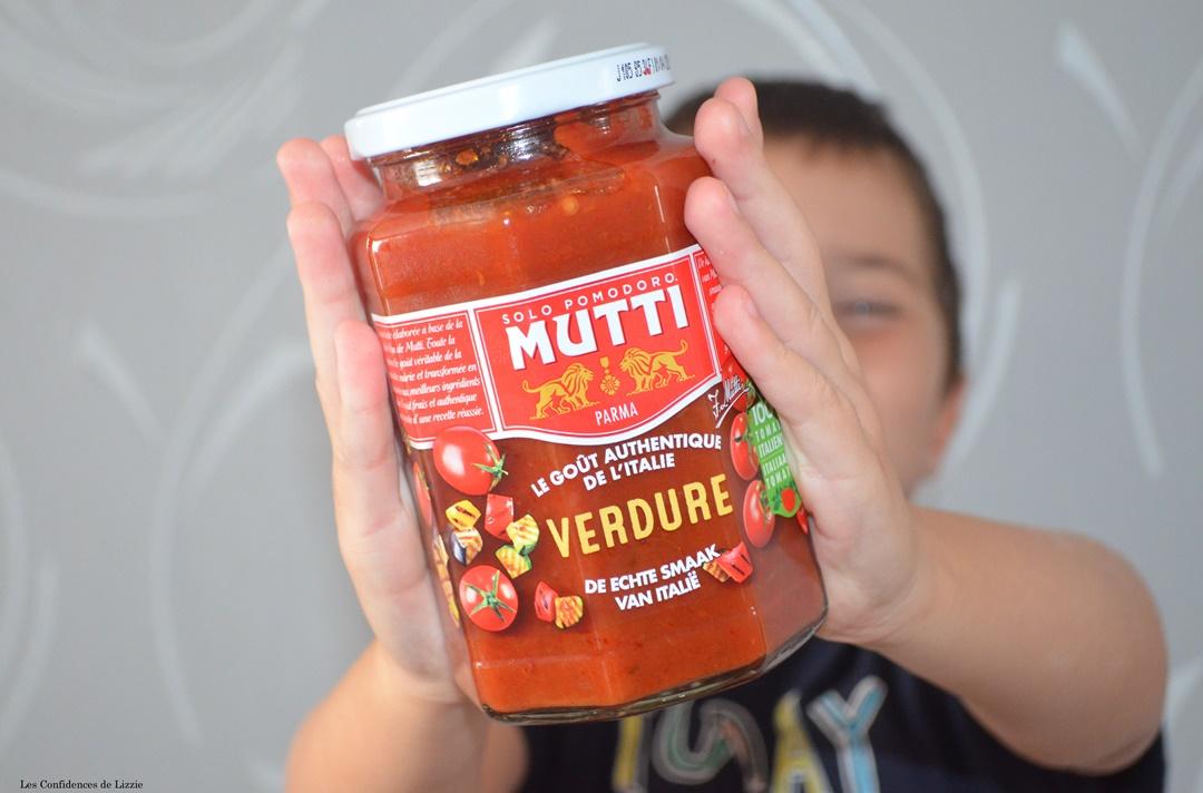 sauce-tomates-mutti-avis