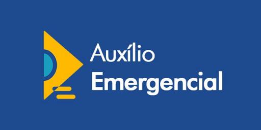 Governo prorroga auxílio emergencial de R$ 300 até o fim do ano. Anúncio foi feito pelo presidente