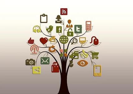 Social Media Business 1