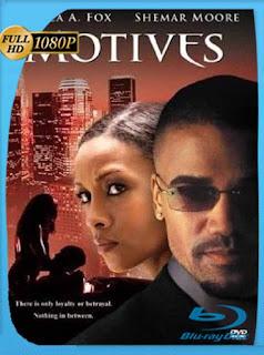 Motivos (2004) HD [1080p] Latino [GoogleDrive] SilvestreHD