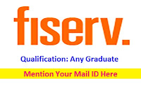 Fiserv-jobs-for-freshers