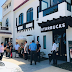 First Starbucks Reserve Store Opens in Dumaguete City