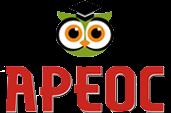 PRORROGAÇÃO DE CONTRATOS E PUBLICAÇÃO DE EDITAL DE SELEÇÃO PARA PROFESSORES(AS) TEMPORÁRIOS(AS)
