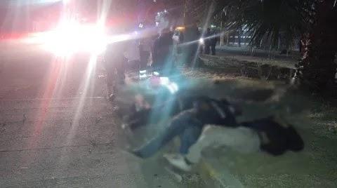 Sicarios perpetran nueva masacre en Celaya; Guanajuato, 8 muertos y 2 heridos en Velorio