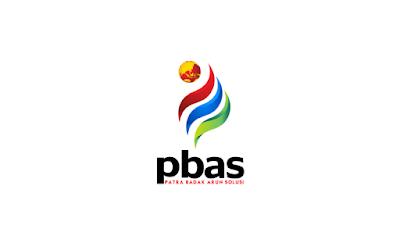 Lowongan Kerja PT Patra Badak Arun Solusi (PBAS)