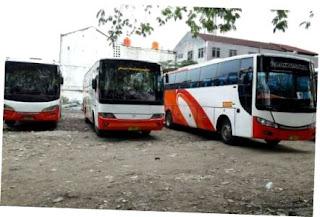 Tarif Sewa Bus Pariwisata Di Jakarta, Sewa Bus Pariwisata Di Jakarta