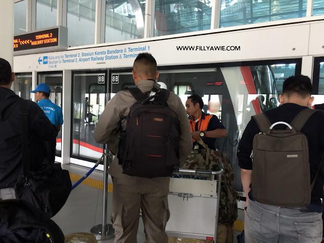 'skytrain bandara soekarno hatta'