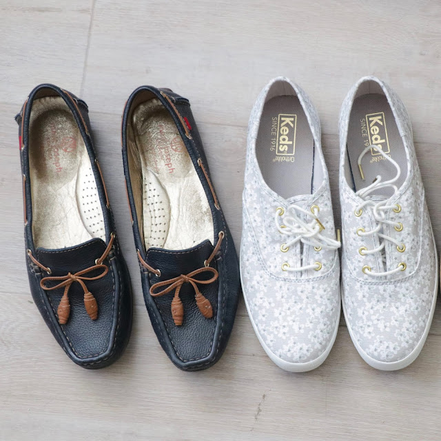 sperry boat shoes marc joseph boat shoes keds