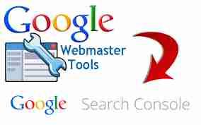 Google ki best websites ke bare me basic jankari 4