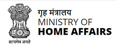 Home Ministry issues SOP for movement of Indians stranded abroad and for those stranded in India desirous to travel abroad Highlights with Details