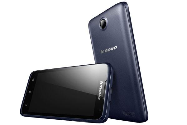 Kelebihan dan Kekurangan Lenovo A526