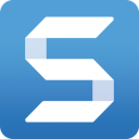 TechSmith Snagit 2020.0 Full Version