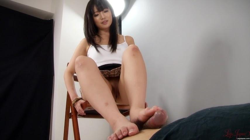 LegsJapan MizuhoShiina-2-1080p - idols