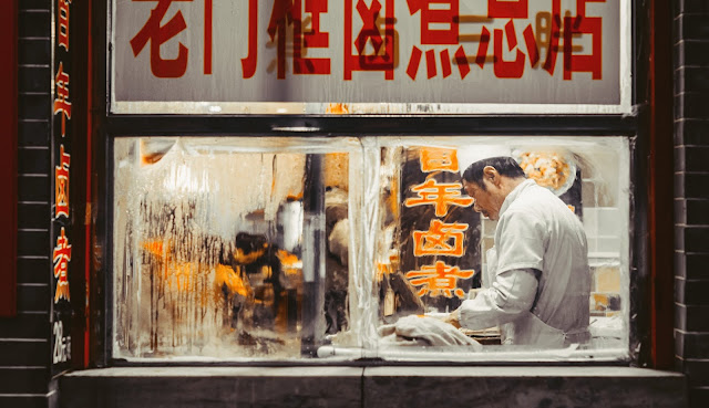 Researchers and authorities have linked the start of the virus outbreak to the Huanan Seafood Market, a famous market in the city of 11 million people.