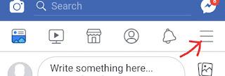 Facebook se Number Delete kaise kare