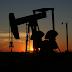 Oil prices extend losses despite surprise drop in US inventories