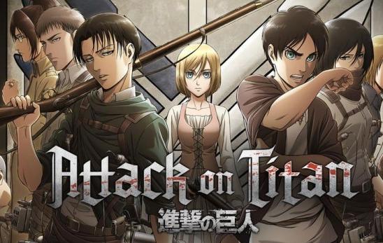 Manga Shingeki no Kyojin Tamat! Banyak Penggemar Mengaku Tak Siap
