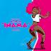 AUDIO | Mtafya - Inama | Mp3 DOWNLOAD