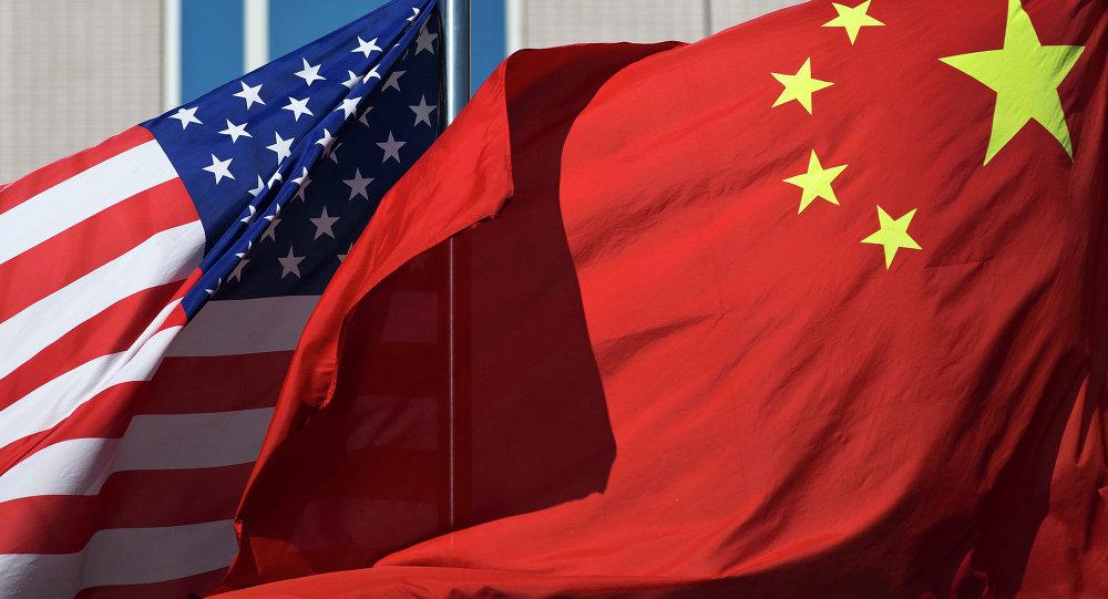 """""""Ocupémonos de nuestros propios asuntos"""": China a la Administración Biden"""