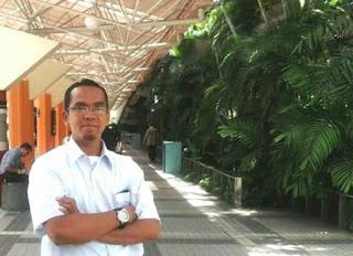 (Opini) Refleksi Satu Tahun Pergerakan Politik Partai Amanah Negara  Malaysia