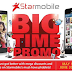 [PROMO ALERT] Starmobile brings big discounts + freebies on selected phablets!