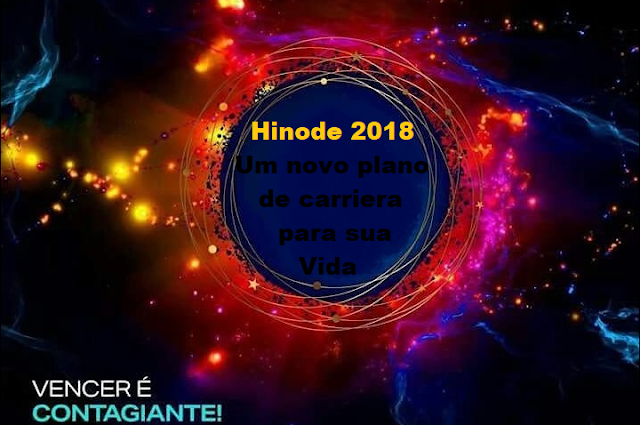Grupo Hinode Goiânia