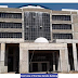 Bayero University Kano New Senate Building Due for Commissioning Soon