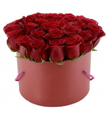 Ce buchet alegi de la o florarie online Bucuresti?