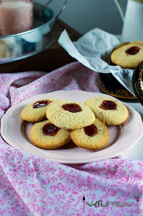 receta-cookies-thumbprint4