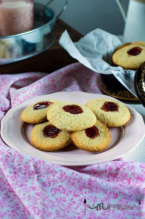 receta-cookies-thumbprint4