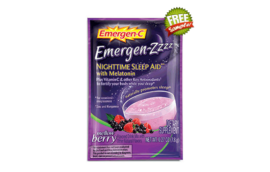 FREE Emergen-C Emergen-Zzzz Sample, FREE Sample of Emergen-C Emergen-Zzzz, Emergen-C Emergen-Zzzz FREE Sample, Emergen-C Emergen-Zzzz, FREE Emergen-Zzzz Sample, FREE Sample of Emergen-Zzzz, Emergen-Zzzz FREE Sample, Emergen-Zzzz, FREE Emergen-Zzzz Nighttime Sleep Aid Sample, FREE Sample of Emergen-Zzzz Nighttime Sleep Aid, Emergen-Zzzz Nighttime Sleep Aid FREE Sample, Emergen-Zzzz Nighttime Sleep Aid