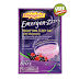 FREE Emergen-C Emergen-Zzzz Sleep Aid Sample